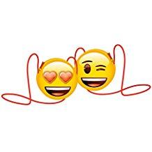 Bolso Emoji oficial