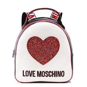 Mochila Moschino