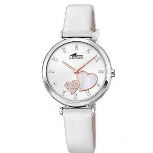 Reloj Lotus Bliss Swarovski