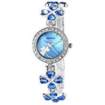 Reloj de pulsera Ostan