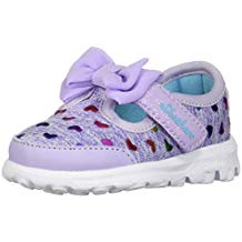 Zapatillas niña Skechers